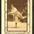 1980 Baseball Legends # 27 Boston Red Sox Lefty Grove