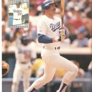 Los Angeles Dodgers Orel Hershiser Kirk Gibson 1989 Pinup Photos
