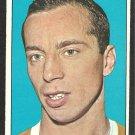 BOSTON BRUINS MURRAY BALFOUR 1964 TOPPS TALL BOY # 90 NR MT