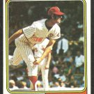 CHICAGO WHITE SOX JIM KAAT 1974 TOPPS # 440 VG