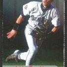 Seattle Mariners Ichiro Suzuki 2002 Sports Illustrated For Kids Baseball Card # 131