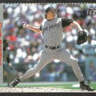 Arizona Diamondbacks Curt Schilling 2002 Sports Illustrated For Kids Baseball Card # 141