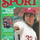 1983 Sport NL Philadelphia Phillies Mike Schmidt USFL Wayne Gretzky Kentucky Derby NFL Draft