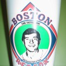 Boston Red Sox Carl Yastrzemski 1989 Texaco Hall of Fame Induction Cup