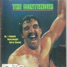1981 Sports Illustrated Los Angeles Dodgers Dallas Cowboys 76ers Sixers Villanova Gerry Cooney