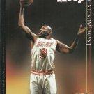 1997 Miami Heat Isaac Austin Limited Edition 8x10 Print #5 of 7 Richard Lewis photo