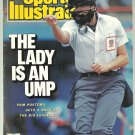1988 Sports Illustrated New England Patriots Baltimore Orioles Boston Red Sox Kentucky Derby