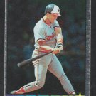 Baltimore Orioles Cal Ripken Boston Red Sox Mike Greenwell 1989 Topps Super Star Card 16