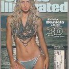 2000 Sports Illustrated Swimsuit Issue