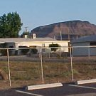 INVESTMENT LOCATION 3Br 2Ba 1 ACRE Corner Kingman AZ Arizona