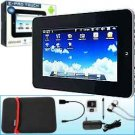 E-Pad Touch Screen Android Google - 7 inch Screen