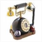 Eight-ball Phone