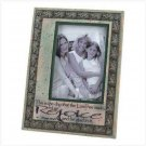 Rejoice Photo Frame