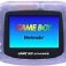 Game Boy Advance Grade A (Used)
