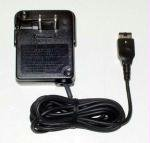 Game Boy Advance SP AC Adapter