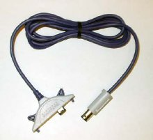 Link Cable for Game Boy Advance and GameCube