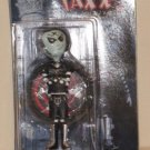 "Collectible PAXX Limited Edition 7"" Figurine - Brand New"