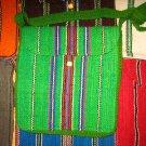 bag from Cuzco ,inca design