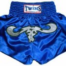 Twins Muay Thai boxing shorts Carabao Large new TBS-89