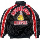 Twins Muay Thai boxing martial arts training jacket new w/tags Medium (A) WE SHIP ANYWHERE FOR FREE!