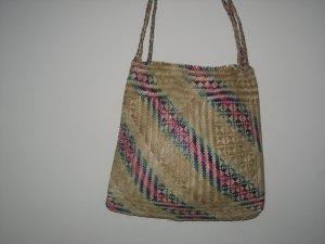 Coconut leave Bag