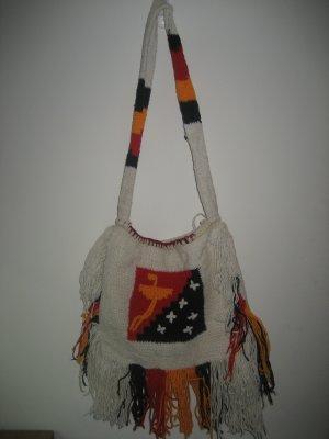 wool bag