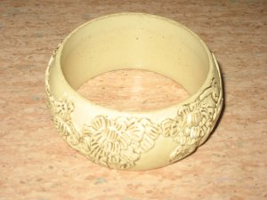 craved bracelet