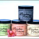 Sherbert Splash Sweet Body Smoothie Sugar Body Polish