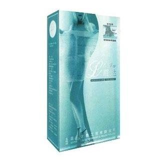 Lida DaiDaiHua Diet Capsules-Effective Way to Lose Weight.150 Days Supply $69.99 Shipping from US