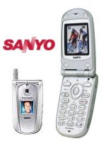 CDMA 200 Anytime with 3000 Nights & Weekends w/ FREE Sanyo 8100
