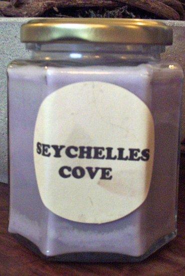 Seychelles Cove