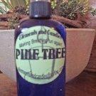 Linen & Body Spray-Pine Tree
