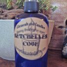 Linen & Body Spray-Seychelles Cove