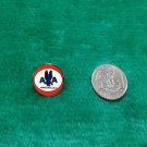 American Airlines Lapel Pin