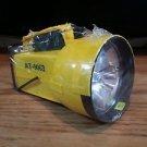 Brinkmann Lantern Flashlight 6-Volt