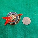 Dick Clark's American Bandstand Grill Indianapolis Pin