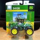 Ertl John Deere 9410R Tractor 1:64 Diecast
