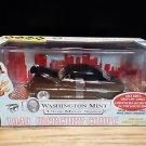 1949 Mercury Coupe Hawk Washington Mint 1:24 Scale Diecast