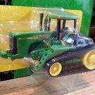 John Deere 9420T Tractor Ertl Diecast 1:64