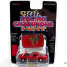 Racing Champions Mint Edition Red 1963 Chevy Corvette Diecast