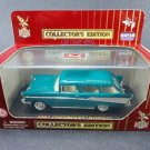 1957 Chevrolet Nomad Collictor's Edition Road Legends Yat Ming 1:43 Diecast