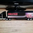 Ertl International Navistar Truck and Trailer Cabletron 1:64