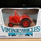 Case 500 Diesel Tractor Vintage Vehicles Ertl 1:43 Diecast