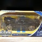 2008 Ford Shelby GT-500KR Bigtime Muscle Jada 1:24 Diecast