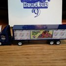 Winross Truck and Trailer Pepsi-Cola Historical Series #9 1:64