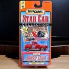 Matchbox Happy Days 1956 Ford Pick-Up Star Car Collection Special Edition