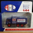 AHL American Highway Legends Mack Model CJ Beech-Nut Truck 1:64