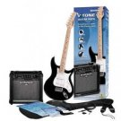 Behringer V-Tone II Guitar and Amplifier Package