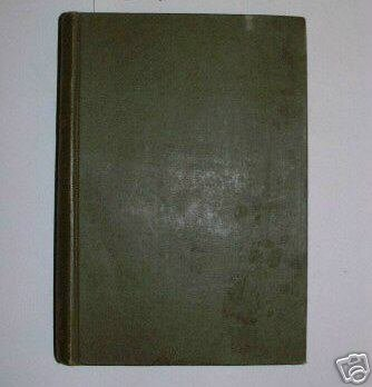 HANDBOOKS OF ENGLISH LITERATURE The Age of Milton 1906