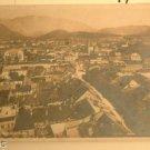 C17 Vintage Postcard Villach Austria 1920